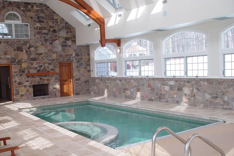 Astounding Swimming Pool Design Engineer Ideas Simple Design Home